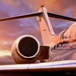 6 способов сэкономить на аренде частного самолета